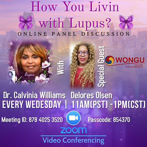 How You Living With Lupus Zoom Conference - Made with PosterMyWall (3).jpg