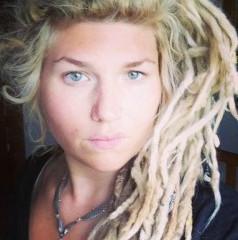Ep 36: Return to Sisterhood with Shelli Mullins