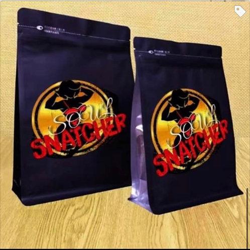 Soul Snatcher Sexy 10 Day Pack Detox Tea