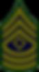 132-1323434_free-download-master-sergean
