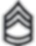 Army First Class Rank.png