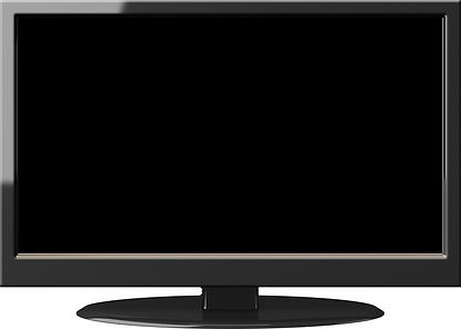 Computer Monitor3.png