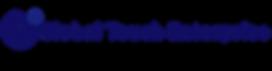 Global Touch Enterprise Logov2.png