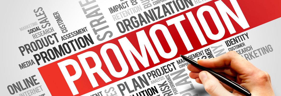 promotional-analysis.jpg