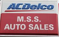 MSS AUTO SALES LOGO_edited.jpg