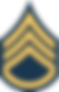 staff-sergeant-png-1.png