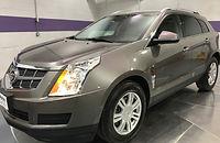 Used-2012-Cadillac-SRX-Luxury-Collection-AWD-4dr-SUV 3.jpg