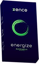 hp_product_energize.png
