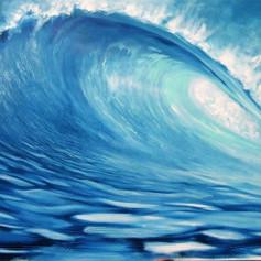 Ocean Notation