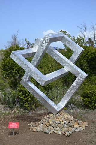 Sculptor turn