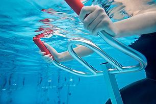 aquabiking.jpg
