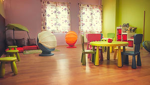 children_room_01.jpg