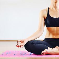 cours-collectifs-de-yoga_big_square.jpg