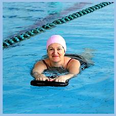 natation femme.png