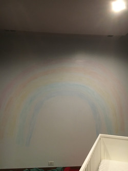 Invisible Rainbow (After)