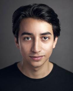 Raphael Ruiz