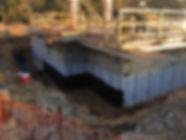 aquatex waterproofing and restoration ca