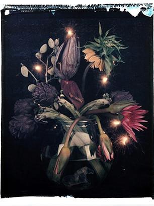 Snooty Bouquet.jpg