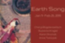 earth song2.jpg