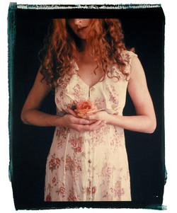 Summer Dress II