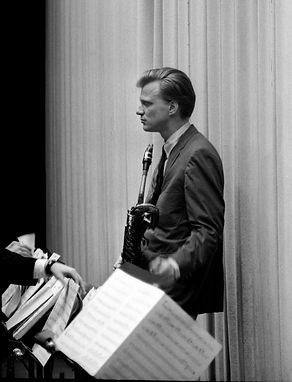 Gerry Mulligan File 0031.jpg