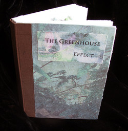 Greenhouse Effect (front cover)
