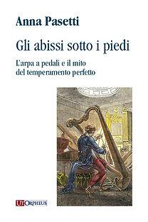 Anna Passetti.jpg