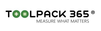 Toolpack356 logo with payoff RGB.png