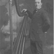 Idwal_wyn_jones_Serpent_Harp.jpg