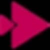 Microsoft Stream logo.png