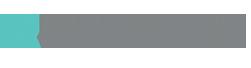 Uniconta er Erik Damgaards nye cloud-baserede økonomisystem