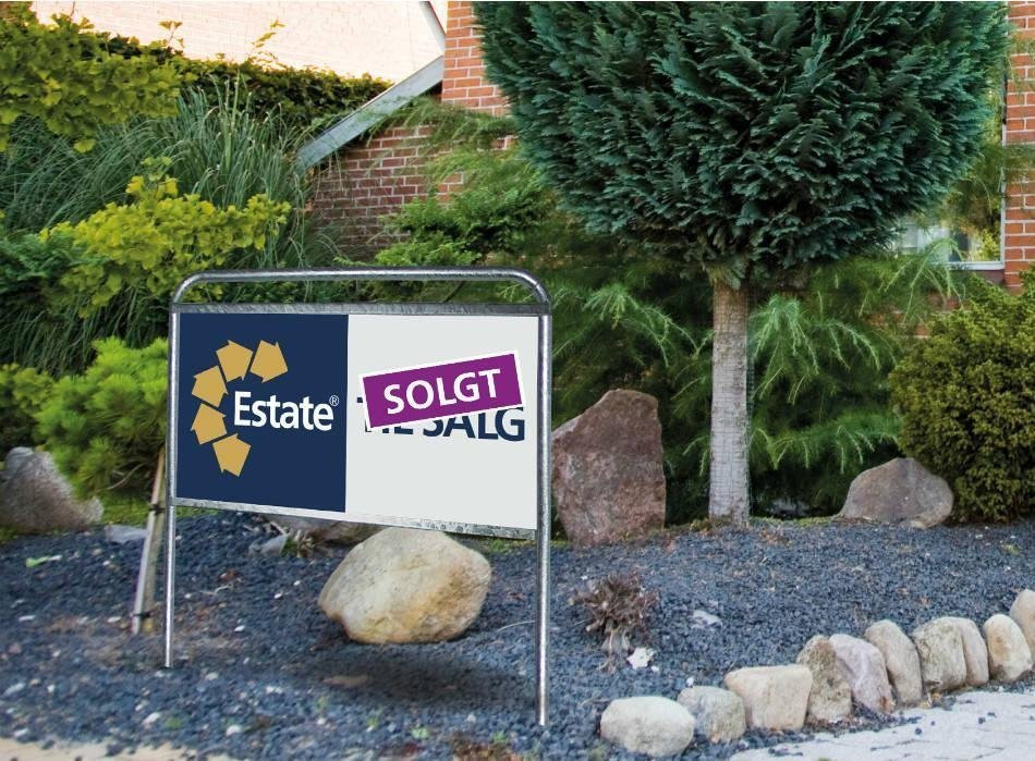 Estate - a part of the Toolpack365 Group Solution