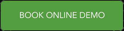 Få en online demo om mulighederne med Power BI