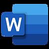 Microsoft Word logo.png