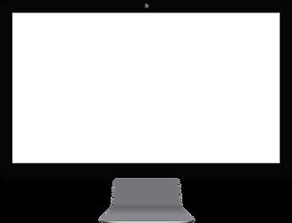 Screen 720x550.png
