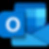 Microsoft Outlook logo.png