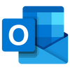 Microsoft Outlook logo.png