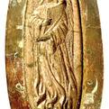 Erard composition mould for gothic harp c1835.jpg