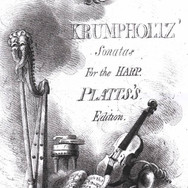 Platts_Catalogue_of_harp_m_copy.JPG