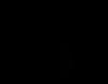 Power BI logo 2.png