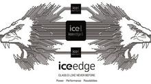 Toolpack 365 sikrer ICEpower finansielrapportering på 10 minutter