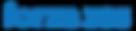 Forza 365 blue logo