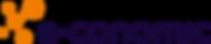 e-conomic_logo_rgb_800x169.png