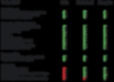 Toolpack365 funktioner og pakker.png