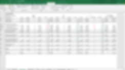 Excel_Monthly_Reporting.png