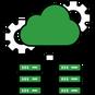 cloud-computing-2.png