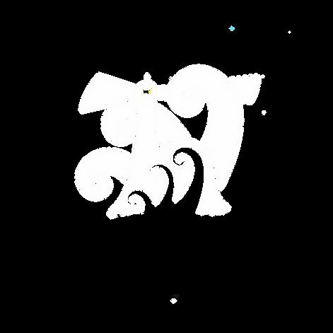 PNG image-B3DAAE70069D-1.png