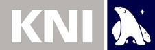 KNI logo.jpg