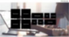 Toolpack 365 udvidet finansiel rapporter