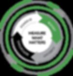 Final element badge Toolpack_Original.pn